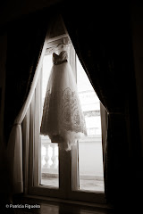Foto 0007pb. Marcadores: 29/10/2011, Casamento Ana e Joao, Fotos de Vestido, Lethicia Bronstein, Rio de Janeiro, Vestido, Vestido de Noiva