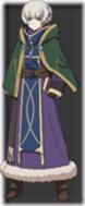 Character_c02_img_01