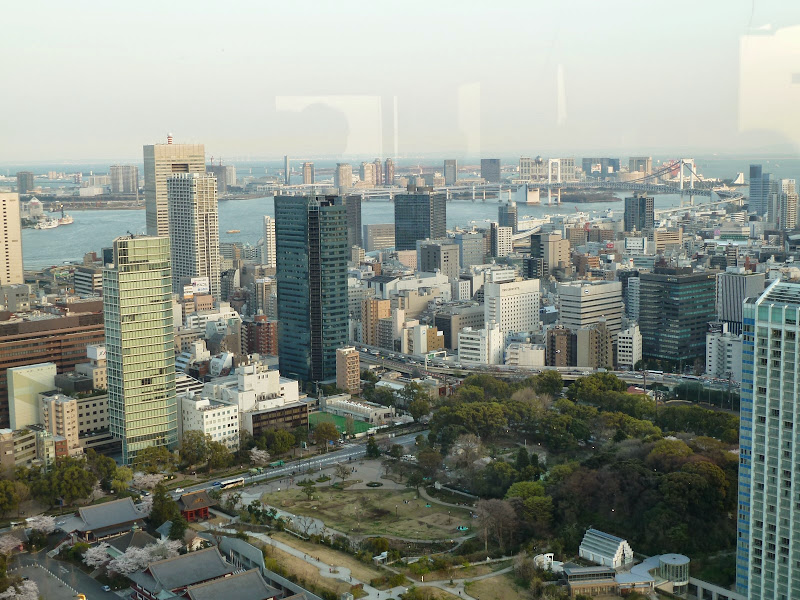 2014 Japan - Dag 3 - mike-P1050537-0073.JPG