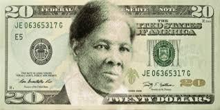 Biden administration revives plan to put Harriet Tubman on $20 bill after Trump's administration blocked the plan