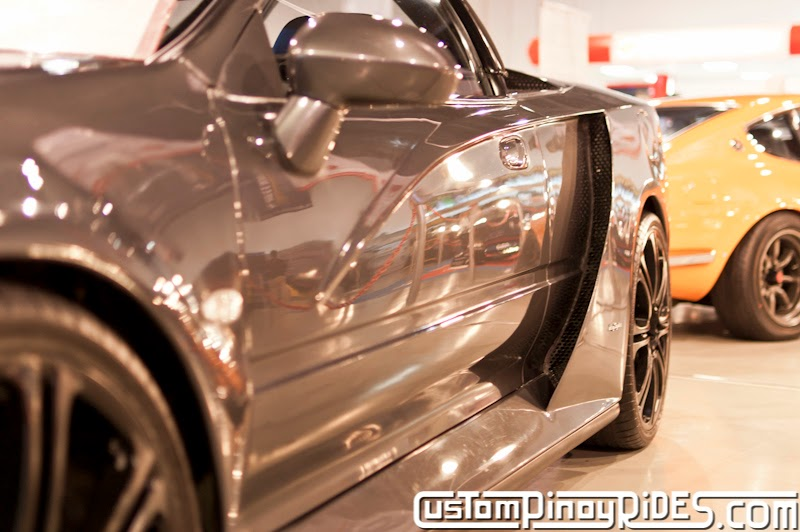 King Spyder Honda Civic EG Hatchback Custom Pinoy Rides Car Photography Manila Philippines pic6
