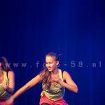 fsd-belledonna-show-2015-006.jpg