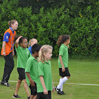 Schoolkorfbal 2016 024 (1280x850).jpg
