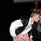 Concert 29 maart 2008 234.jpg