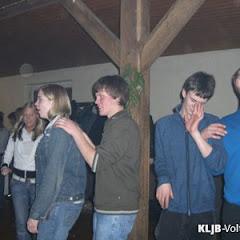 Kellnerball 2005 - CIMG0407-kl.JPG