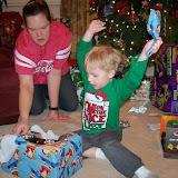 Christmas 2014 - 116_6814.JPG