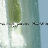 _DSC9723.thumb.jpg