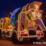 Trucks By Night 2014 - IMG_3828.jpg