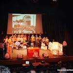 Calendario75Aniversario2009_025.jpg