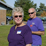 2012 Past Commodores BBQ - _1090920_edited-1.JPG