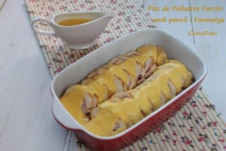 [2-1-pit+pollastre+farcit-cuinadiari-ppal1%5B3%5D]
