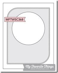 MFT_WSC_368