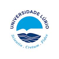 EDITAL 2021: Universidade Lúrio (770 VAGAS)
