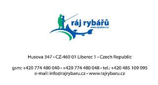petr_bima_grafika_vizitky_00035