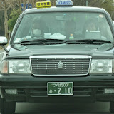 2014 Japan - Dag 6 - mike-P1050601-0137.JPG