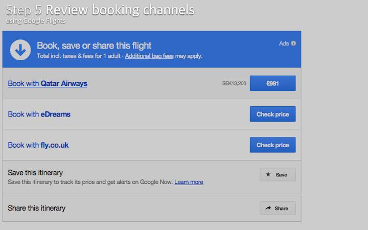 $100 google adwords introductory offerclub менеджер интернет реклама