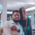 """Please tell your sons to stay away!"" – Basketmouth says as he celebrates his daughter on her birthday"