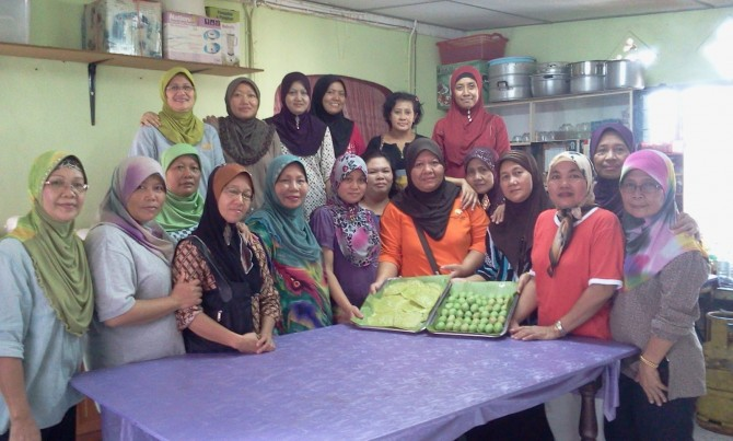 desa wadon  Desa Wadon di Jawa Timur Isinya Cewek Semua desa 252520wadon 2525202