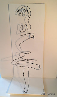seated wire figure Mar 7, 2012 2-29 PM 1664x2800