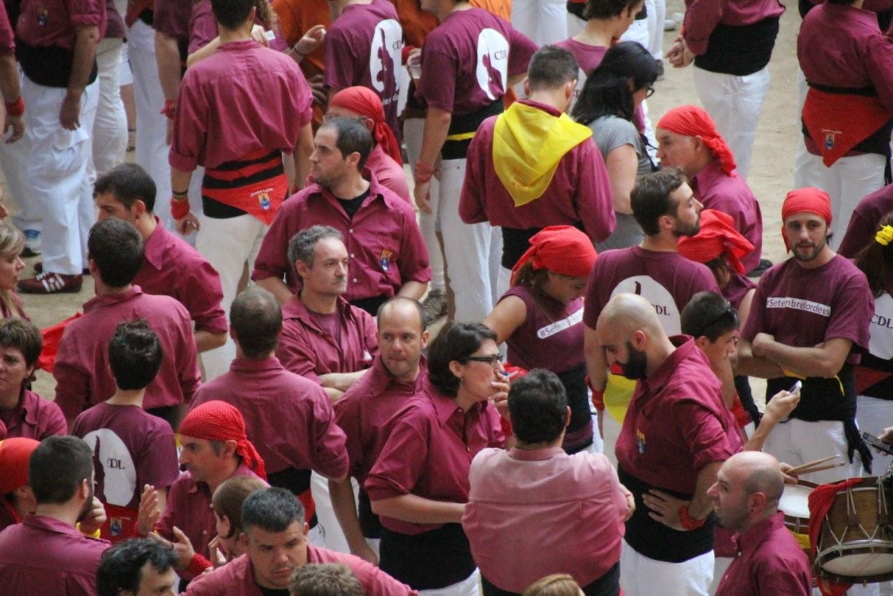 XXV Concurs de Tarragona  4-10-14 - IMG_5615.jpg