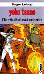 Carlsen Pocket 16 - Yoko Tsuno - Die Vulkanschmiede.jpg