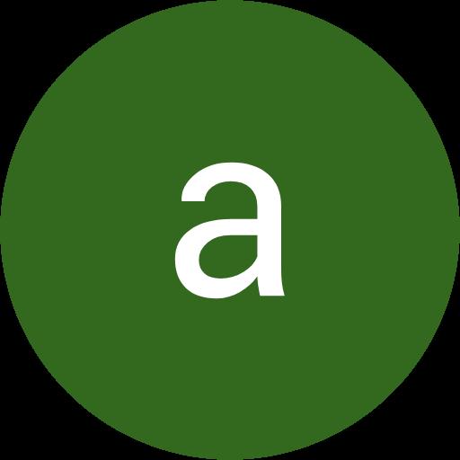 amanda sp