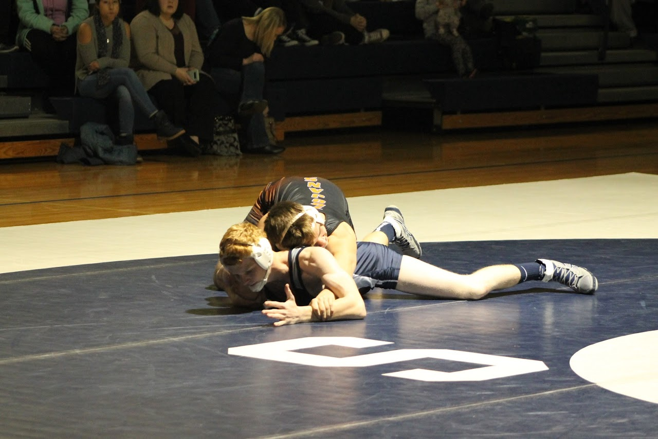 Wrestling - UDA at Newport - IMG_5120.JPG