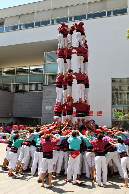 Actuació Fort Pienc (Barcelona) 15-06-14 - IMG_2171.jpg