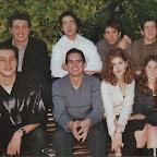 Sta Cecilia 2002.JPG