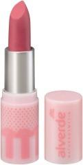 4010355330727_alverde_Lipstick_Cake_Bubble_Gum_30_1