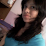 larala lala's profile photo