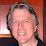 Bruce Blitz's profile photo