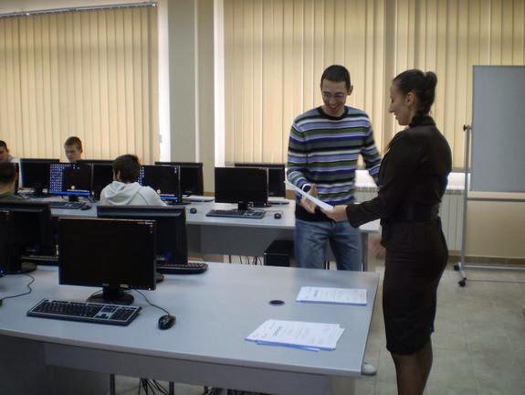 28.06.2010 - Dodela IBM sertifikata - p6240022_resize.jpg