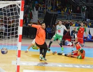 Equipe nationale de handball : Ayoub Abdi dénonce le «chantage» de la fédération