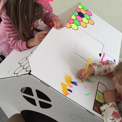 wiplii-cardboard-house