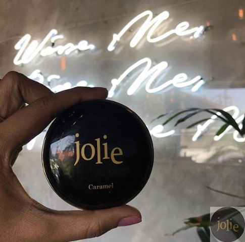 JOLIE SHIMMER SHINE CUSHION (4)