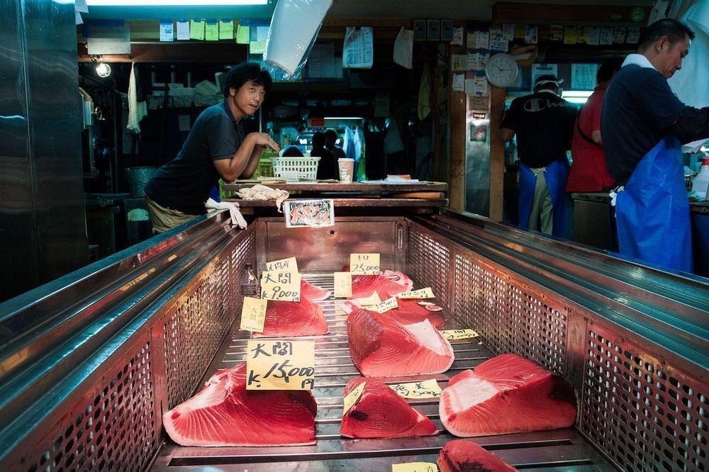 tsukiji-fish-market-18