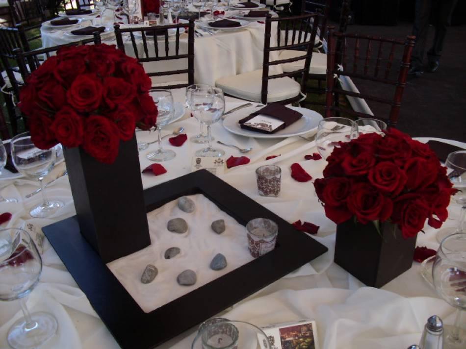 Mario olguin ambientaciones mendoza ambientaci n de bodas for Ambientacion para bodas