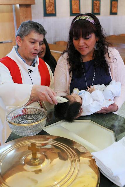 Baptism May 19 2013 - IMG_2883.JPG