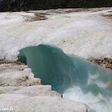 Cavernas de gelo,  Trekking no Glaciar Exploradores, Puerto Rio Tranquilo, Chile
