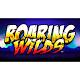 Roaring Wilds (FREE SLOT MACHINE SIMULATOR)