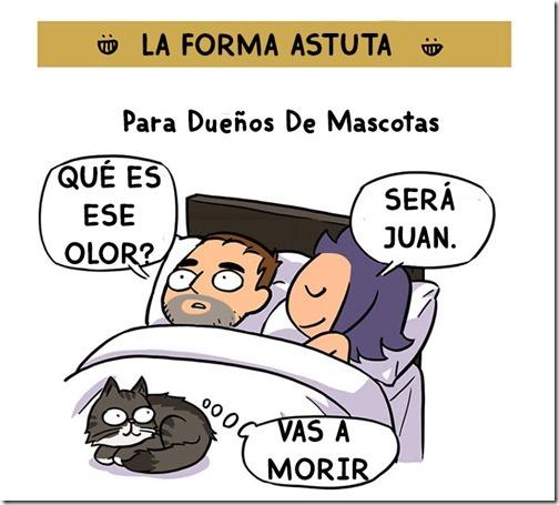 los_pedoscama-8 (11)