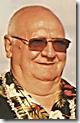 Dale Gohr