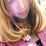 keiko yamada's profile photo