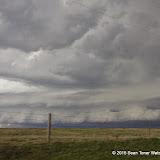 03-25-15 SW Oklahoma Storm Chase - _IMG1300.JPG
