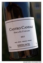 Castro-Candaz-Finca-El-Curvado-2015
