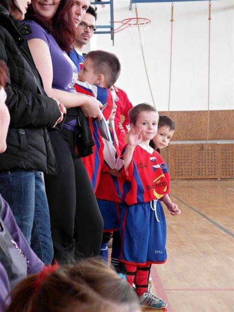 Medzinárodný turnaj ČSFA v Malackách (6.3.2011) - SAM_0225.JPG