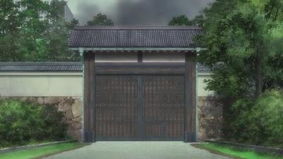 GATE-1-054.JPG
