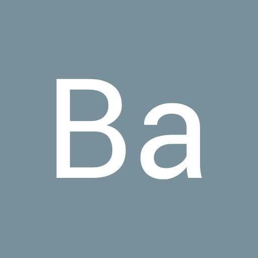 Ba Vuquoc