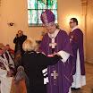 Szoła katechistów 10.12.2011
